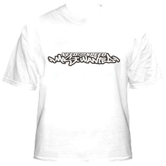 Оборудование для нанесения рисунка на футболки.